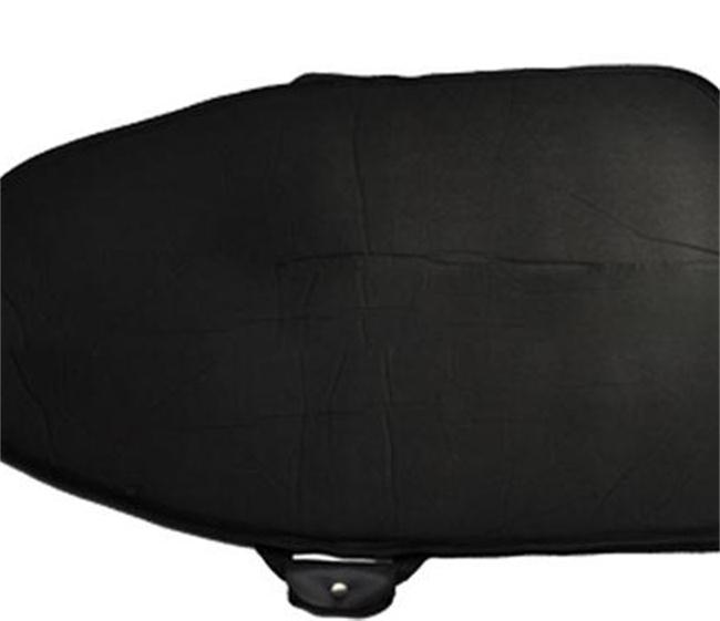 Military Hunting Tactical Gun Bags 24 Inch Waterproof with Black