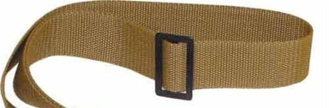 54 Inches 2 Point Ar Sling , Tactical 2 Point Sling For Gun Holster
