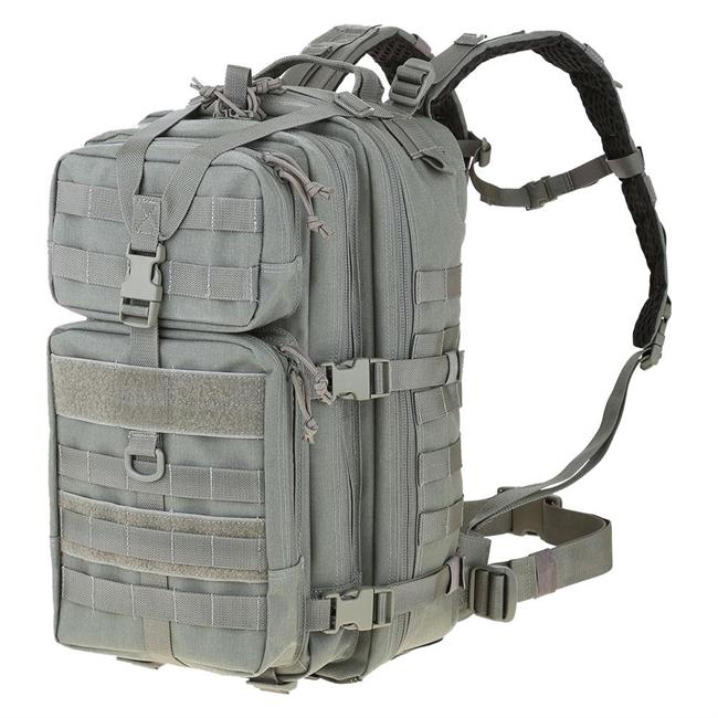 8a6078049830b Hiking Camping Traveling Tactical Day Pack , Water Repellent Tactical  Performance 3 Day Pack