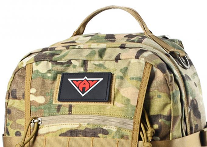 23cbaf8abf61 Military Tactical Performance Tactical Gear Backpack Army Bags Large  Capacity