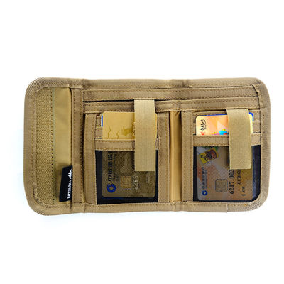 credit card tactical protective gear advanced tactical wallets for men