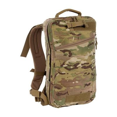 Emergency Rescue Gear Bag , Search And Rescue Backpacks Detachable