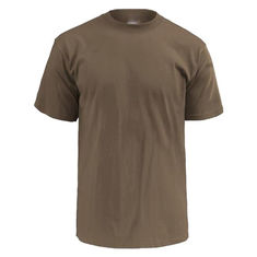 Light Weight Army Camouflage Uniform Breathable Short Sleeve T Shirt