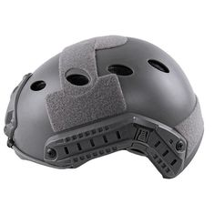 Level 3 Special Forces Ballistic Helmet Bullet Proof / Body Armor Helmet
