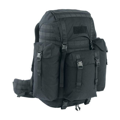 Military Assault Hiking 3P Pack Tactical Gear Backpack For Outdoor Travel Camping