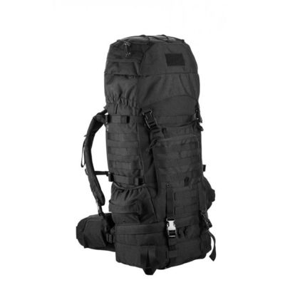 Waterproof Backpack Light Military Tactical Bags For Outdoor Mountaineering