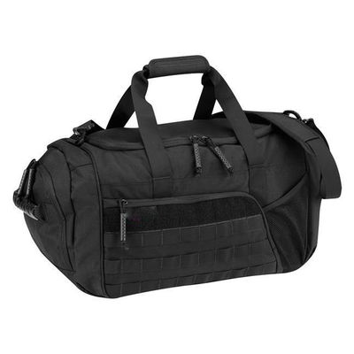 Extra Large Heavy Duty Tool Bags Shoulder Tactical Duffle Bag For Men