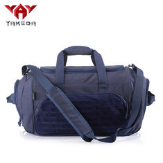 Travel Rucksack Daypack with Tear Resistant Design Travel Bags