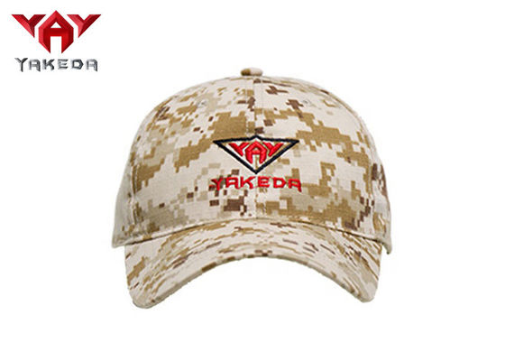 Tactical Molle Gear Accessories Army Camouflage Adjustable Military Caps