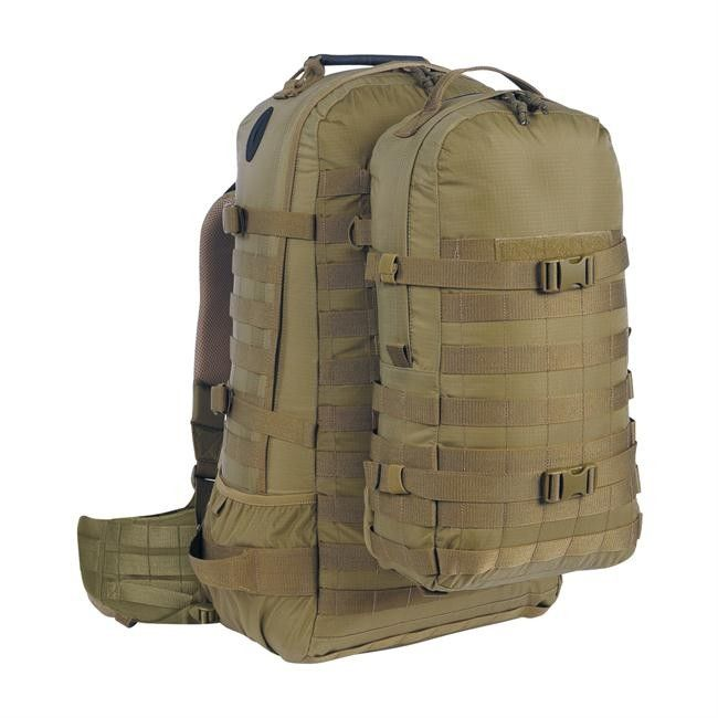 6760cdb92ceb China Ultra Light Military Tactical Gear Backpack for Outdoor   Travel
