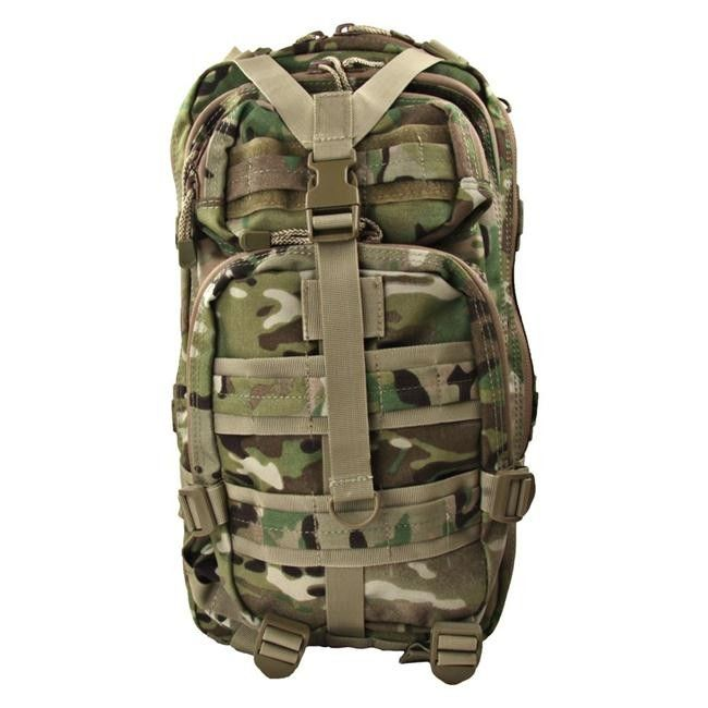 fdb227e41625 China Tactical Performance Waterproof Military Style Backpack For Training  Hiking supplier
