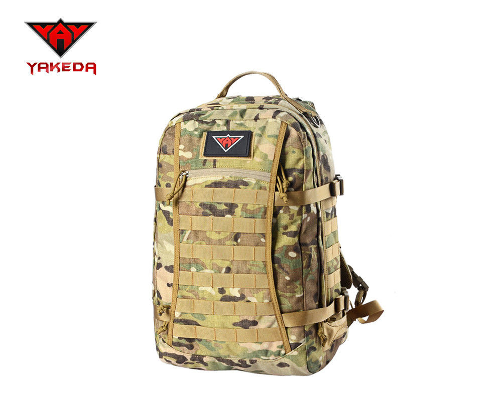 9a2ca7360432 China Military Tactical Performance Tactical Gear Backpack Army Bags Large  Capacity supplier